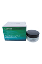 Algae Brightening Mask by Algenist for Unisex - 2 oz Mask