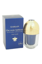 Orchidee Imperiale Exceptional Complete Care The Fluid by Guerlain for Unisex - 1 oz Treatment