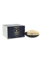 Orchidee Imperiale Exceptional Complete Care The Rich Cream by Guerlain for Unisex - 1.6 oz Cream