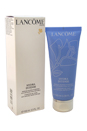 Hydra Intense Hydrating Gel Mask - Normal To Combination Skin by Lancome for Unisex - 3.3 oz Mask