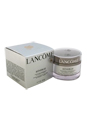 Renergie Double Performance Treatment-Anti Wrinkle Firming - All Skin Types by Lancome for Unisex - 1.7 oz Cream