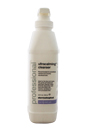 Ultracalming Cleanser by Dermalogica for Unisex - 32 oz Cleanser