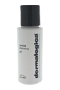 Special Cleansing Gel by Dermalogica for Unisex - 1.7 oz Cleansing Gel