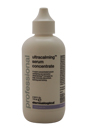 Ultracalming Serum Concentrate by Dermalogica for Unisex - 4 oz Serum