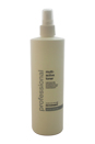Multi Active Toner by Dermalogica for Unisex - 16 oz Toner