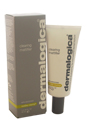 Clearing Mattifier by Dermalogica for Unisex - 1.3 oz Treatment