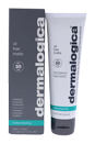Oil Free Matte SPF 30 by Dermalogica for Unisex - 1.7 oz Lotion