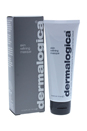 Skin Refining Masque by Dermalogica for Unisex - 2.5 oz Masque