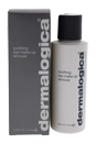 Soothing Eye Make Up Remover by Dermalogica for Unisex - 4.2 oz Make Up Remover