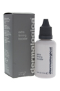 Extra Firming Booster by Dermalogica for Unisex - 1 oz Booster