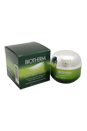 Skin Best Night Intense Night Recovery Balm by Biotherm for Unisex - 1.69 oz Balm