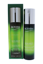 Skin Best Serum In Cream by Biotherm for Unisex - 1.69 oz Serum