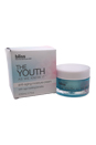 The Youth As We Know It Anti-Aging Moisture Cream by Bliss for Unisex - 1.7 oz Anti-Aging Cream