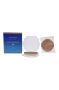 UV Protective Compact Foundation (Refill) Broad Spectrum SPF 36 - Light Ochre by Shiseido for Unisex - 0.42 oz Sunscreen