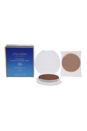 UV Protective Compact Foundation (Refill) Broad Spectrum SPF 36 - Medium Beige by Shiseido for Unisex - 0.42 oz Sunscreen
