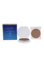 UV Protective Compact Foundation (Refill) Broad Spectrum SPF 36 - Medium Ivory by Shiseido for Unisex - 0.42 oz Sunscreen