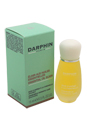 Chamomile Aromatic Care Essential Oil Care For Sensitive Skin by Darphin for Unisex - 0.5 oz Oil