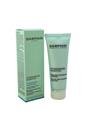 Hydraskin Essential All-Day Skin-Hydrating Emulsion by Darphin for Unisex - 1.6 oz Emulsion