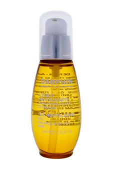 The Revitalizing Oil For Face, Body And Hair by Darphin for Unisex - 1.7 oz Oil