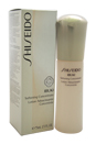 IBUKI Softening Concentrate Lotion by Shiseido for Unisex - 2.5 oz Lotion