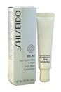 IBUKI Eye correcting Cream by Shiseido for Unisex - 0.53 oz Eye Cream