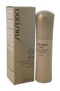 IBUKI Protective Moisturizer SPF 18 by Shiseido for Unisex - 2.5 oz Moisturizer