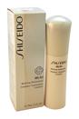 IBUKI Refining Moisturizer by Shiseido for Unisex - 2.5 oz Moisturizer