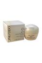 IBUKI Refining Moisturizer Enriched by Shiseido for Unisex - 1.7 oz Moisturizer