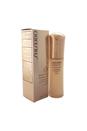 Benefiance WrinkleResist24 Day Emulsion SPF 18 by Shiseido for Unisex - 2.5 oz Emulsion