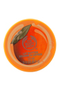 Mango Lip Butter by The Body Shop for Unisex - 0.3 oz Lip Butter