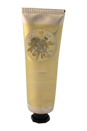 Moringa Hand Cream by The Body Shop for Unisex - 1 oz Hand Cream