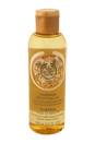 Moringa Beautifying Oil For Body, Face & Hair by The Body Shop for Unisex - 3.3 oz Oil