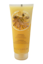 Moringa Body Sorbet by The Body Shop for Unisex - 6.75 oz Moisturizer