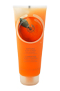 Satsuma Body Sorbet by The Body Shop for Unisex - 6.75 oz Moisturizer