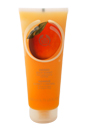 Mango Body Sorbet by The Body Shop for Unisex - 6.75 oz Moisturizer