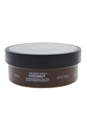 Coconut Body Butter by The Body Shop for Unisex - 6.75 oz Body Butter