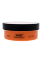 Mango Body Butter by The Body Shop for Unisex - 6.75 oz Body Butter