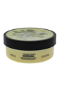 Moringa Body Butter by The Body Shop for Unisex - 6.75 oz Body Butter