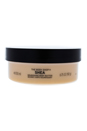 Shea Body Butter by The Body Shop for Unisex - 6.75 oz Body Butter