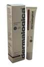 Age Smart Skin Perfect Primer SPF 30 by Dermalogica for Unisex - 22 ml Primer