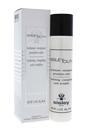 Sisley Youth Hydrating-Energizing Early Wrinkles by Sisley for Unisex - 1.4 oz Treatment