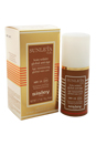 Sunleya Age Minimizing Global Sun Care SPF15 Medium Protection by Sisley for Unisex - 1.7 oz Cream