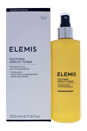 Soothing Apricot Toner by Elemis for Unisex - 6.8 oz Toner