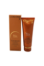 Flash Bronzer Self-Tanning Lotion by Lancome for Unisex - 4.2 oz Lotion