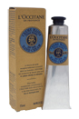 Shea Butter Hand Cream - Dry Skin by L'Occitane for Unisex - 2.6 oz Hand Cream
