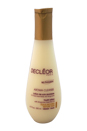 Aroma Cleanse Youth Lotion by Decleor for Unisex - 6.7 oz Lotion