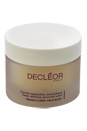 Deep Relaxing Sensorial Balm by Decleor for Unisex - 1 oz Balm (Salon Size)