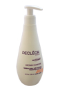 Aroma Confort Nourishing Body Milk by Decleor for Unisex - 8.4 oz Body Milk
