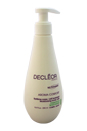 Aroma Confort Moisturizing Body Milk by Decleor for Unisex - 8.4 oz Body Milk