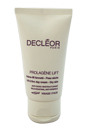 Prolagene Lift - Lift & Firm Day Cream by Decleor for Unisex - 1.7 oz Cream (Salon Size)